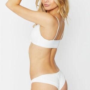 Tits Bikini Caitlin Greer  nude (54 images), iCloud, cleavage